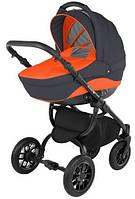 Универсальная коляска Adamex Jogger 2 в 1