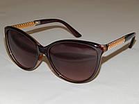 Солнцезащитные очки GUCCI 751036