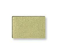 Минеральные тени, тени для век, (Пастель   Lemongrass), декоративная косметика, косметика мери кей