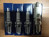Свечи зажигания для двигателя Rotax 912