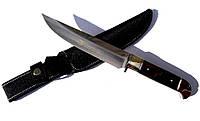 "Охотничий  нож Columbia USA ""Коршун"", фото 1"