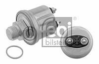 Датчик тиску оливи Mercedes 09612