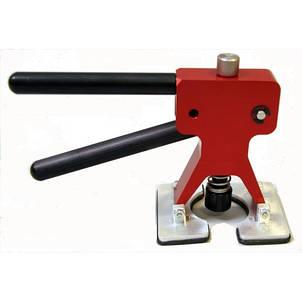 Инструмент и аксессуары для клеевой системы