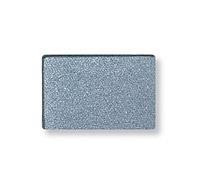 Минеральные тени, тени для век, (Незабудка   Blue Metal), декоративная косметика, тени
