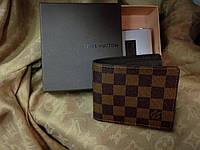 Кошелек Louis Vuitton
