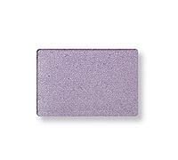 Минеральные тени, тени для век, (Персидская Сирень   Dusty Lilac), декоративная косметика, тени