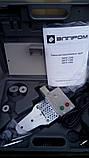 Паяльник для пластиковых труб Элпром ЭППТ-1250, фото 2