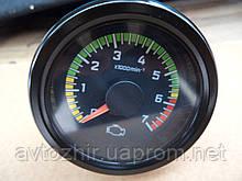 Прибор оборотов двигателя Rotax аналоговый