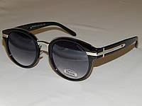 Солнцезащитные очки PRADA 751047