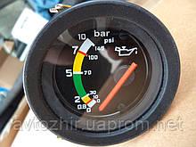 Прибор давления масла /старый тип/ для Rotax 912