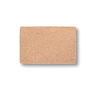 Минеральные тени, тени для век, (Медовая Глазурь   Honey Spice), декоративная косметика, тени