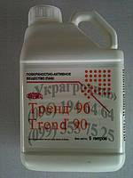 Тренд 90 (этоксилат изодециловый спирт 90%)