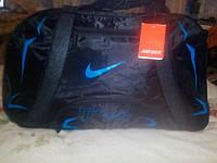 Спортивно-дорожная сумка Nike