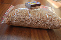 Опилки для копчения Ольха 210 грамм