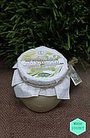 Вегетарианское масло ГХИ с хлорофиллом, 450 г