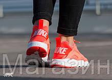 Женские кроссовки Nike Air Huarache, найк хуарачи, фото 3