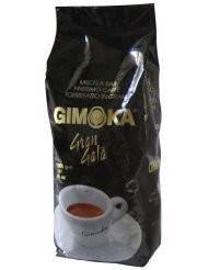 "Кофе в зернах""GIMOKA GRAN GALA"" 1 кг, фото 2"