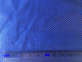 Ткань Сетка обувная / сумочная / галантерейная