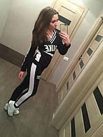 Спортивный костюм на девушку Nike, фото 1