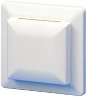 Датчик температуры воздуха в помещении OJ Electronics ETF-944/99-Н