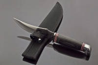 Охотничий нож Тотем F604, фото 1