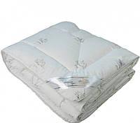 """Одеяло """"Super Soft Classic (Лебяжий пух)"""" Двуспальное евро"""