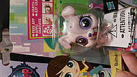 Littlest pet shop фигурки в ассортименте пет шоп