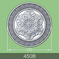 Розетка потолочная BD 450B