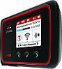 3G Wi-Fi роутер Novatel 6620L + Powerbank+USB