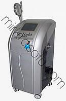 AD-801 - аппарат элос E-Light- для эпиляции