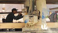 Ремонт пилорам, заточного и разводного оборудования