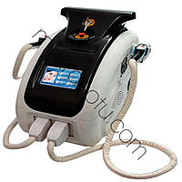 AD-802 аппарат E-Light- для эпиляции