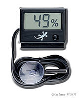 Hagen Exo Terra Гигрометр для террариума