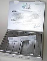 Silver Fox, Серебряная лиса - женский возбудитель 12 стиков в упаковке