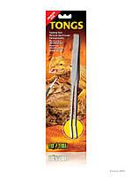 Пинцет Exo Terra Tongs Feeding Tool для кормления рептилий