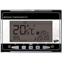 Tech ST290v3 Проводной комнатный термостат