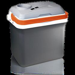 Автомобильный холодильник FIESTA 25 Л купить недорого в Харькове