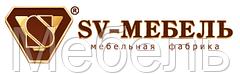 """Гарантийный срок 36 месяцев фабрика мебели """"SV Мебель"""""""