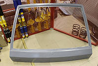 "Крышка багажника пластиковая ""S-1 Team"" ВАЗ  2108-09, 2113-14"