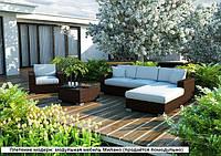 Кресло Милано - 92*82*66 - мебель для дома, мебель для ресторана, мебель для гостинной