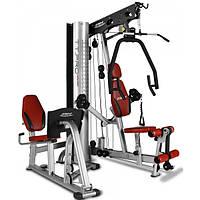Комплекс BH Fitness  (TT Pro G156)