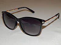 Солнцезащитные очки GUCCI 751068
