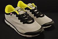 Кроссовки подростковые для бега и зала Restime