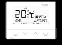 Tech ST292v3 Проводной комнатный термостат
