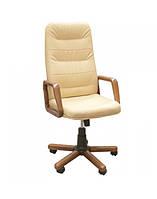 Кресло руководителя EXPERT EX (для офиса,дома, компьютерное) Новый Стиль