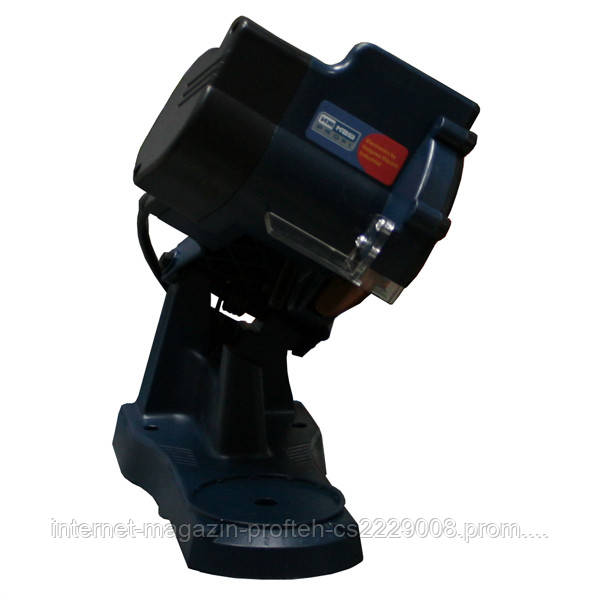Станок для заточки цепей ИЖМАШ Profi МЗ-950
