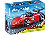 Конструктор Playmobil 5175 Спортивный гонщик