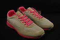 Легкие дышащие кроссовки для зала Restime
