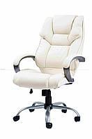 Кресло компьютерное Eden VIP