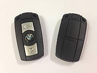 Корпус смарт ключа BMW